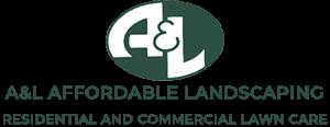 Premier Landscaper & Lawn Maintenance Services